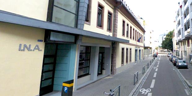 Lieux rencontres suisse romande