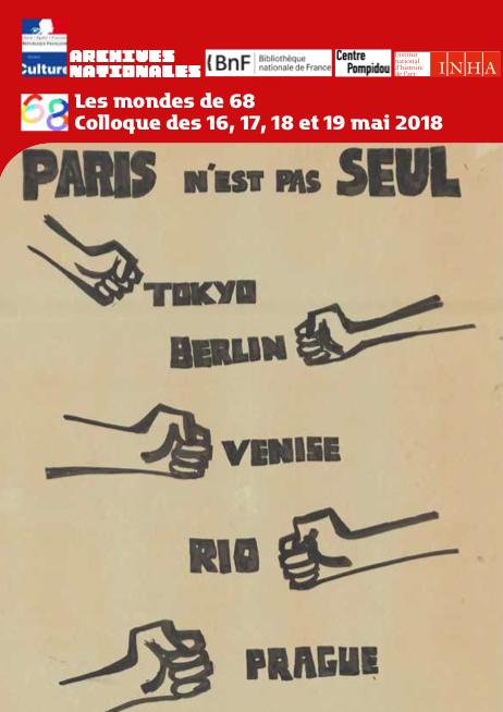 site de rencontre paris 16